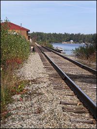 railroad200
